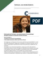 elcalbucano.cl-Enfermedad de Parkinson una mirada desde la Fonoaudiología.pdf