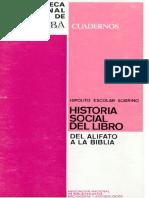 Historia-Social-del-Libro-Del-Alifato-a-la-Biblia.pdf