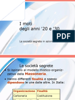 i moti degli anni 20 e 30.pdf