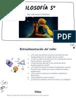 Características de los mitos.pdf