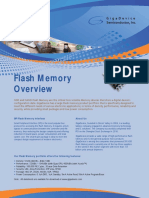 flash-memory-overview