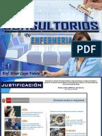 316702024-LEY-DE-CONSULTORIOS-DE-ENFERMERIA-1-pdf.pdf