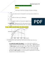 test mci pdf