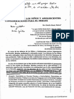 LOS DEBERES DE LOS NIÑOS Y ADOLESCENTES..pdf