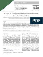11 - WSNRouting.pdf