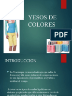 YESOTERAPIA.pptx