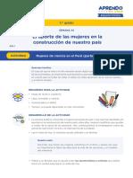 s34primaria-1-guia-dia-1.pdf
