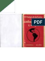 1936_El_Antiimperialismo_y_el_Apra_1a_Ed_