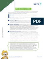 aplicacion-medidas-medidas_prevencion (1)