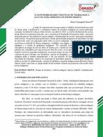 RIBEIRO 2020 - Do dia do indio as praticas
