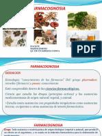 CONCEPTOS GENERALES DE FARMACOGNOSIA (1).pdf