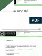 lezione 13_Principi di Economia.pdf