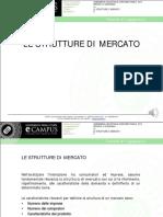 lezione 14_Principi di Economia.pdf