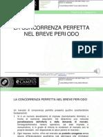 lezione 15_Principi di Economia.pdf