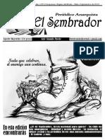 El sembrador N°5 (Sep-2013)