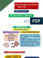 REACCIONES QUÍMICAS QMC 100L SEM 02 2020 (1).pdf