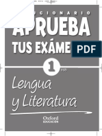 httpsonline.oupe.esOUPsolucionarios-apruebatusexamenesSOLUC_APRUEBA_LENG_1_ESO.pdf.pdf