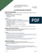 master_1  Exercices corrigés adressage et routage IP.pdf