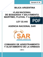 PLAN_NACIONAL_SAR_VERSION_2015_25-11-15_COAA(1).pdf