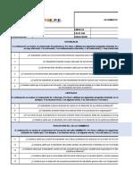 ENCUESTA SEGUIMIENTO E IMPACTO DE LAS PRÁCTICAS PROFESIONALES 2019 - 2.xlsx