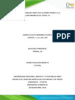 Informe practica Biologia ambiental_Karen Navarro.pdf