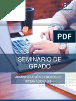 Seminario_de_grado_2019