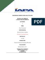 ACTIVIDAD V PRACTICA PROFESIONAL MARCELINO.docx