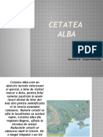 Activități/Producția de alimente Plunges kooperatine prekyba UAB