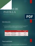 BROCAS DE PASTILLA.pptx
