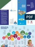 Informativo das 17 ODS.pdf