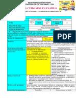 FICHA DE REGISTRO DE EXPERIENCIAS  DE SEMANA 05 AL 09.docx