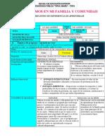 FICHA DE REGISTRO DE EXPERIENCIAS  DE SEMANA 21 AL 25.docx