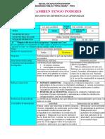 FICHA DE REGISTRO DE EXPERIENCIAS  DE SEMANA 28 AL 02.docx
