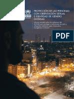 ACNUR - Protección de las personas trans.pdf