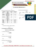 Física_1ero_02 (1)