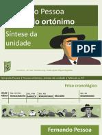 07. ppt_pessoa_ortonimo_sintese