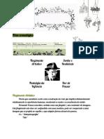 07.1 Fernando Pessoa