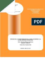 unellez01.pdf