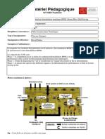 Fiche_maquette_Modulation_BPSK