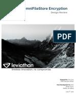 Leviathan_-_OmniFileStore (1)
