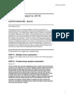 criminal-reports-2016-B