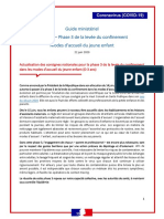 deconfinement-phase3-guide-ministeriel-_modes-accueil-petite-enfance-covid-19