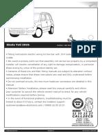 wiring installation towbar  SK015D2U.pdf