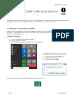 Excel_Guia1