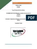 DMMS_U3_A4_M
