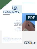 Modelo de Simulación NRI ULS 2020 - 12 oct