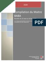 compilation-tome-1-du-maitre-baba (1)