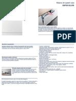 Datasheet_ESF5512LOW.pdf