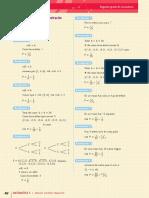 12+Probabilidades (1)-páginas-10-11 Solución al taller Diagnostico +