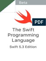 SwiftProgrammingLanguage53.pdf
